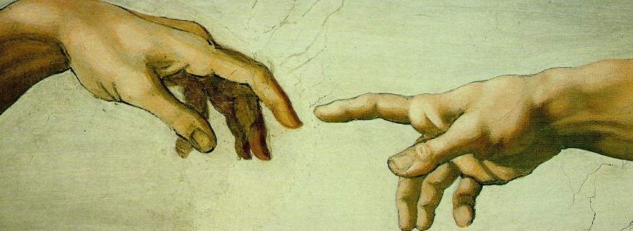 Fingers-e1413271571639