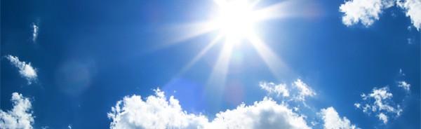 sunshine-1-e1413427407476