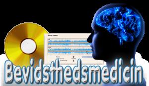 logo bevidsthedsmedicin hvid lille