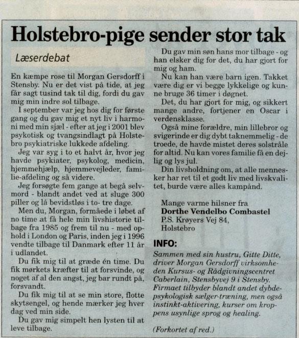holstebro_pigen